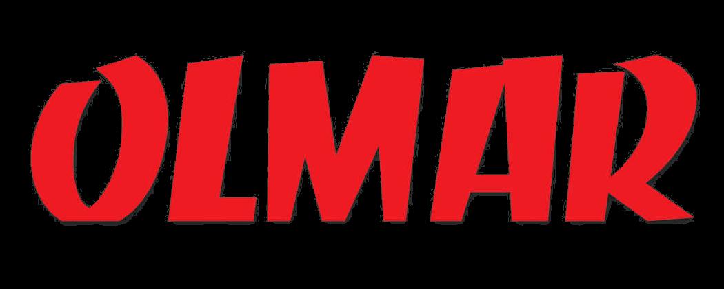 OL-MAR